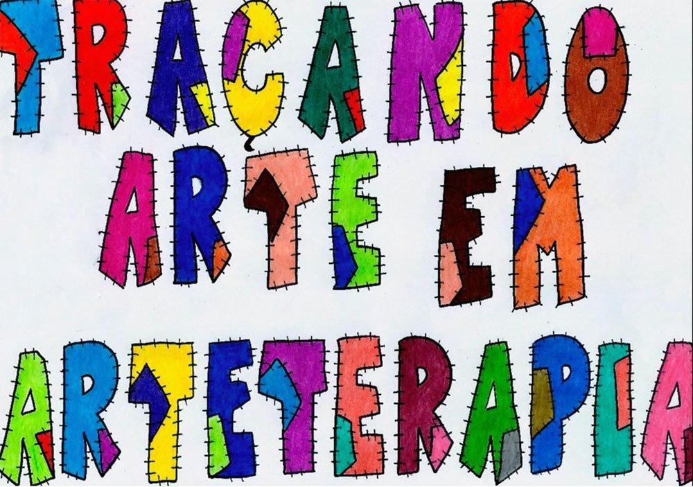 O que é arteterapia? Entrevistamos a Dra. Artes!