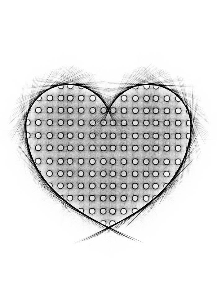 coração tumblr