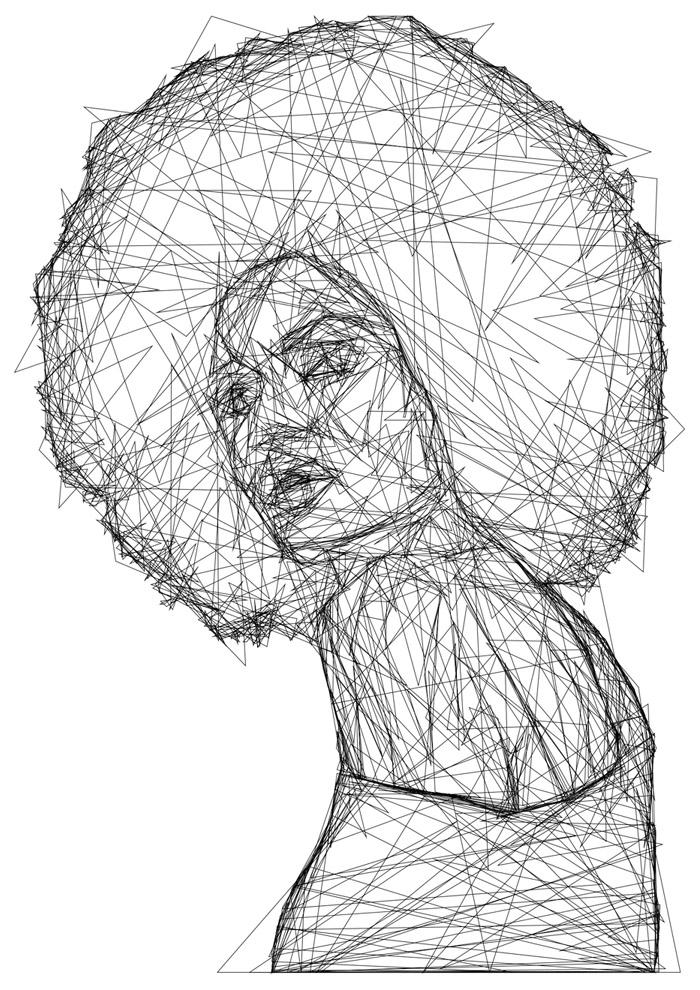desenho tumblr 1
