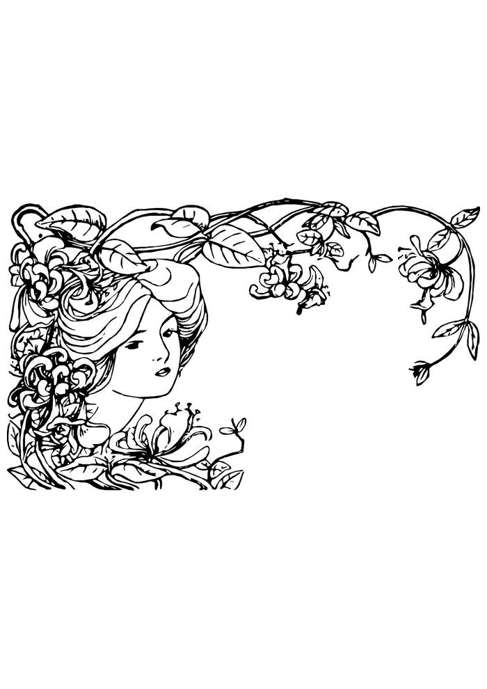 desenho tumblr 10