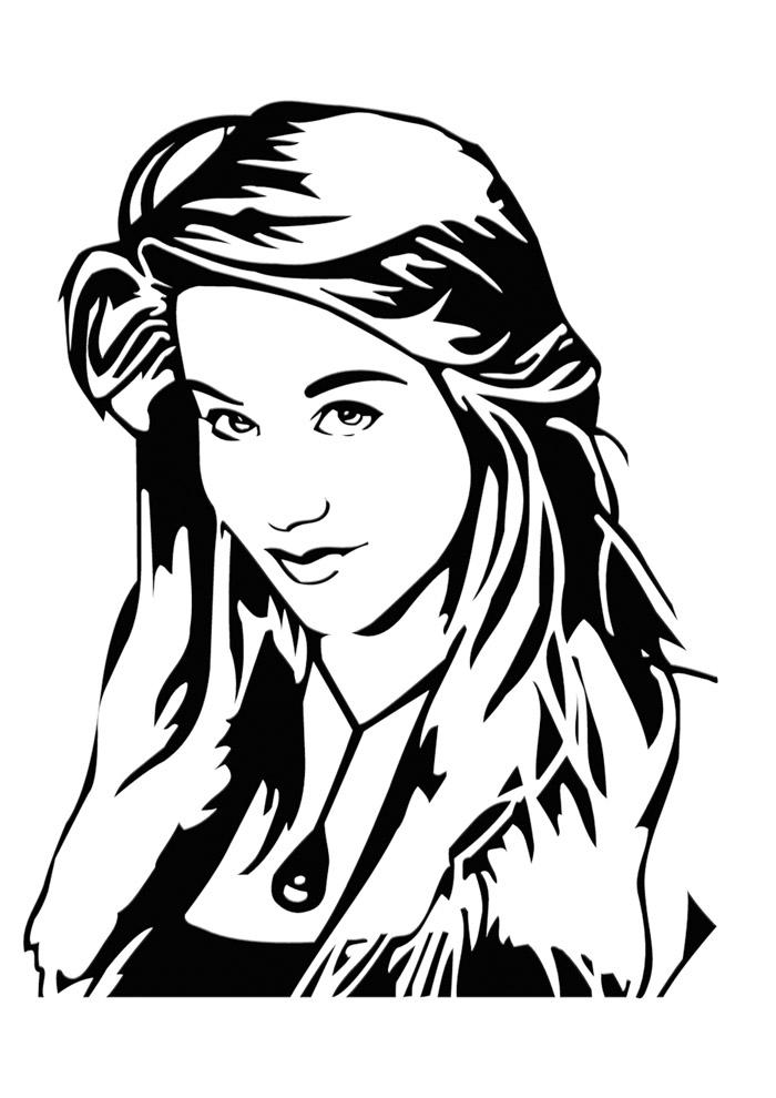 desenho tumblr 12