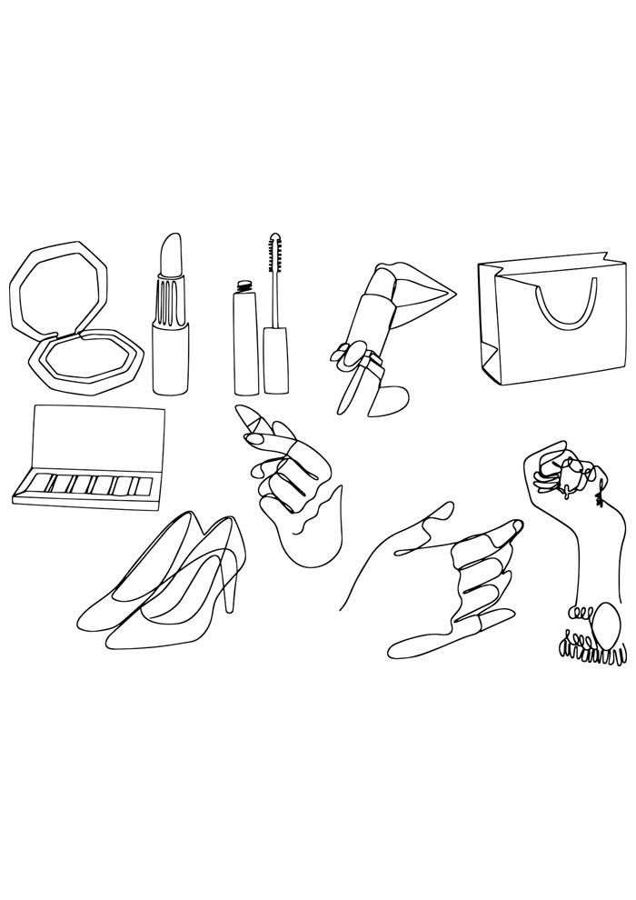 desenho tumblr 14
