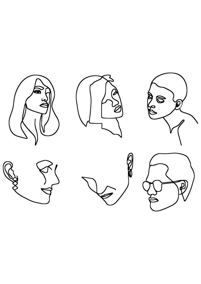 desenho tumblr 15
