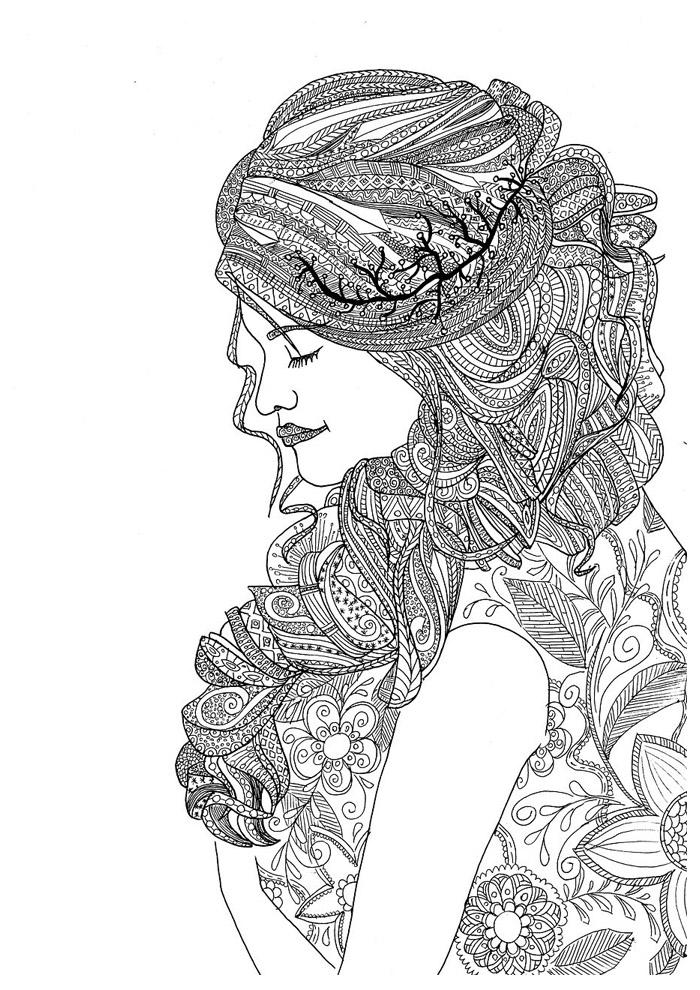 desenho tumblr 23