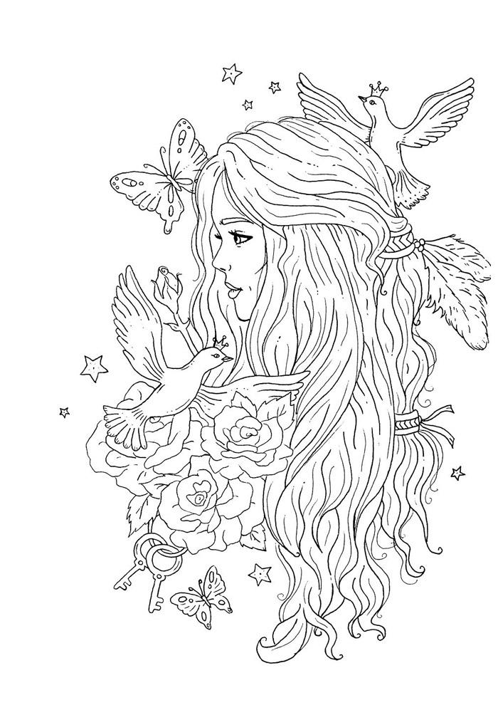 desenho tumblr 3