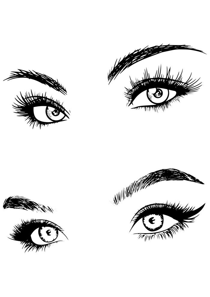 desenho tumblr 4