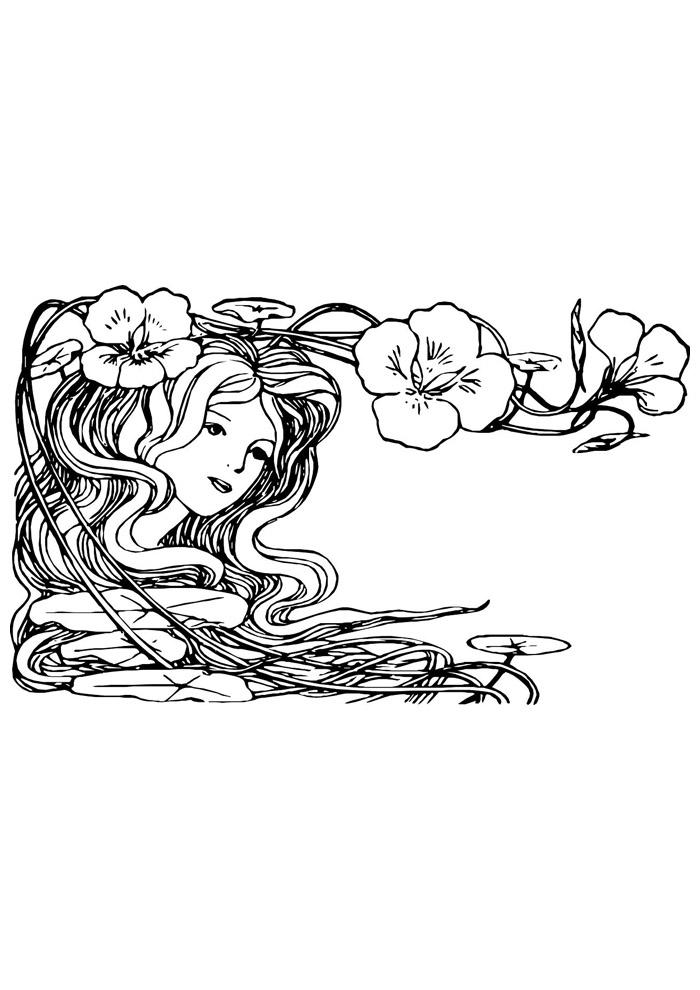 desenho tumblr 7
