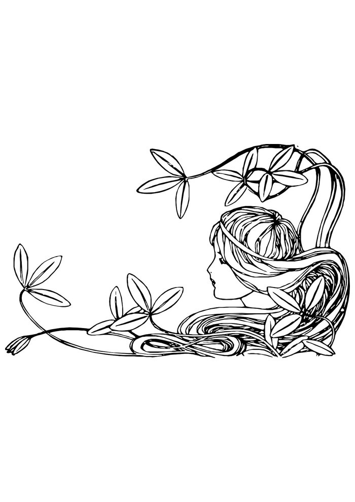 desenho tumblr 9