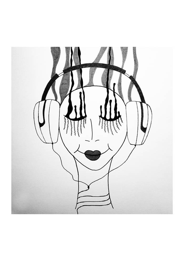 música tumblr