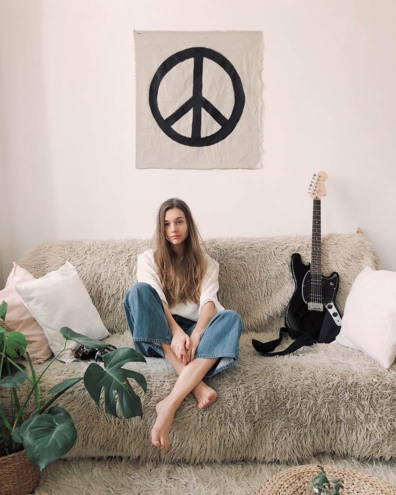 tumblr paz