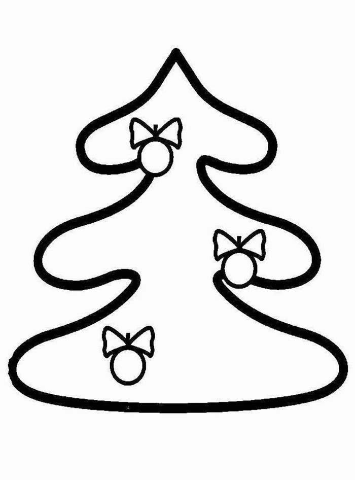 árvore de natal infantil