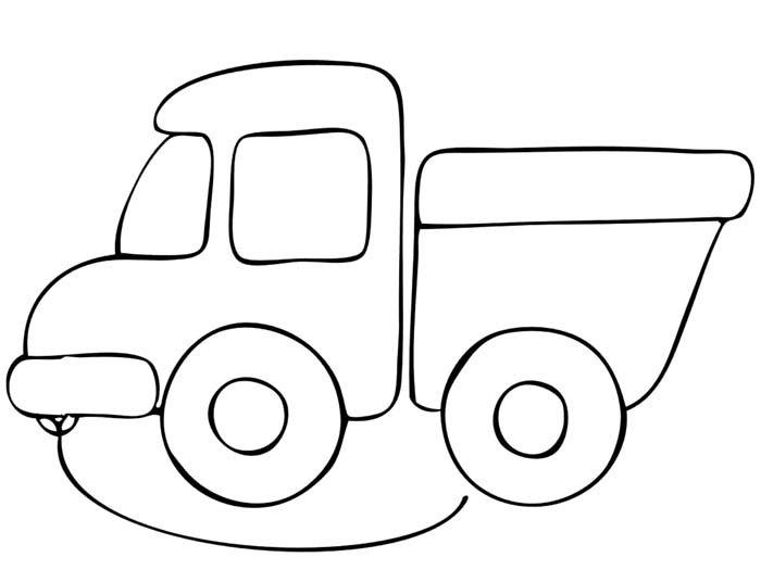 colorir desenhos criancinhas