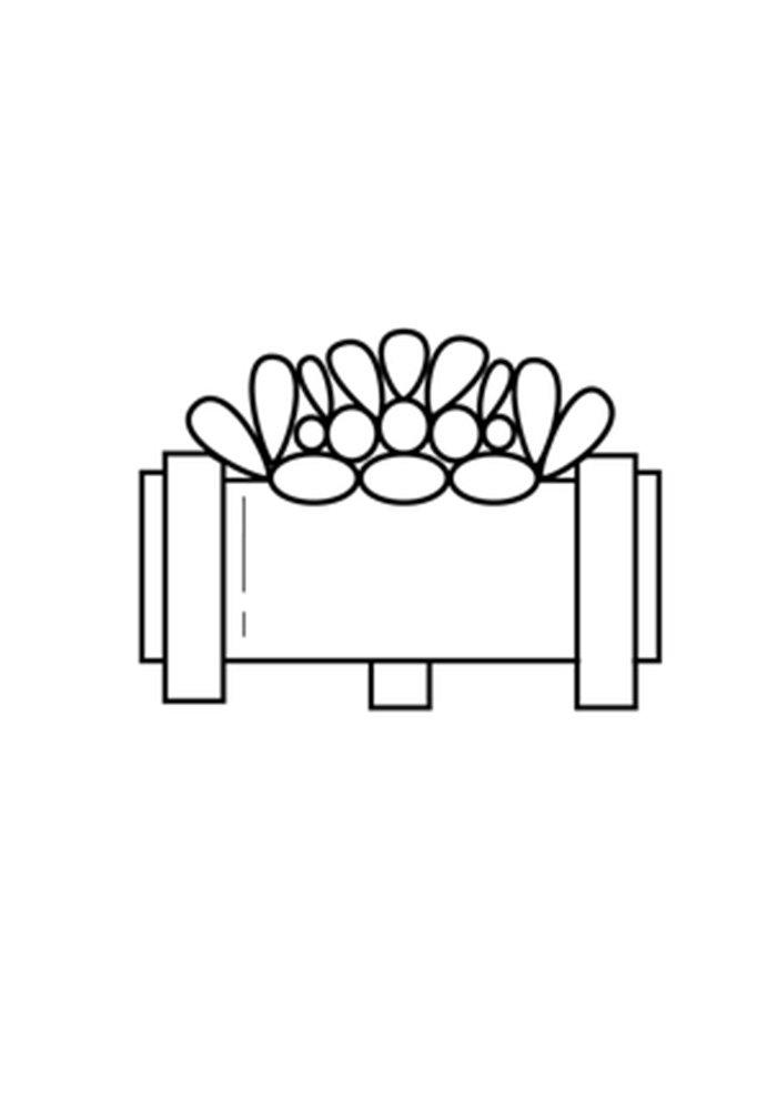 desenho de planta 1