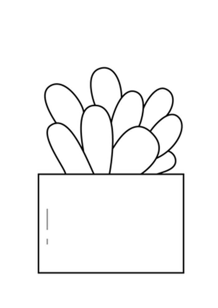 desenho de planta 14