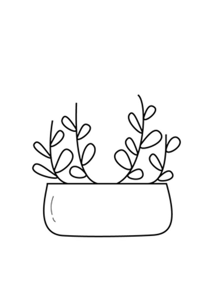 desenho de planta 16