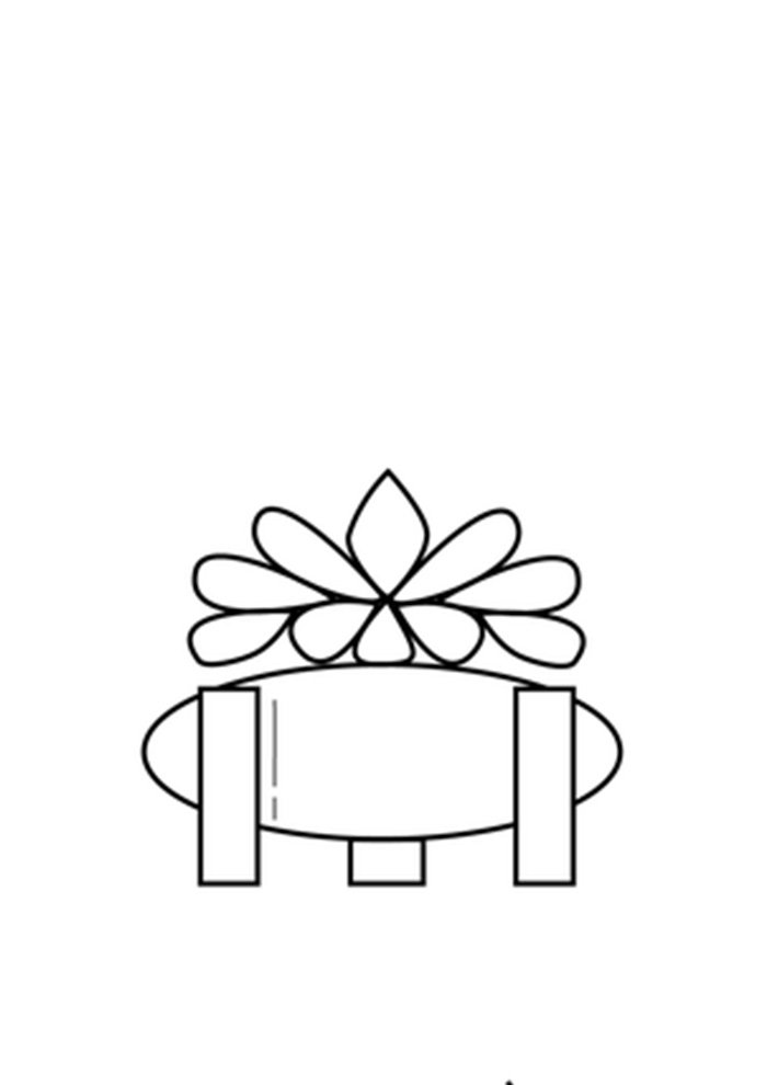 desenho de planta 2