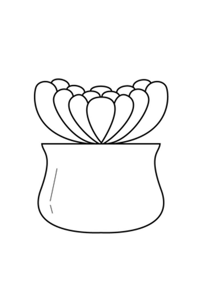 desenho de planta 3