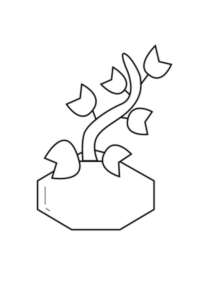 desenho de planta 9