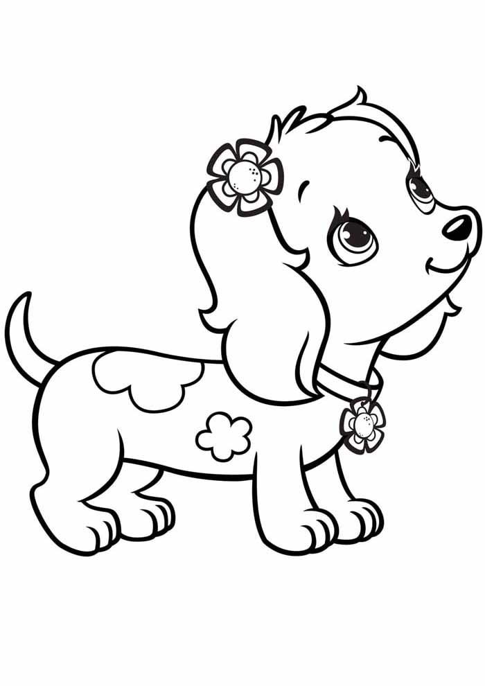 cachorra-meiga-para-colorir