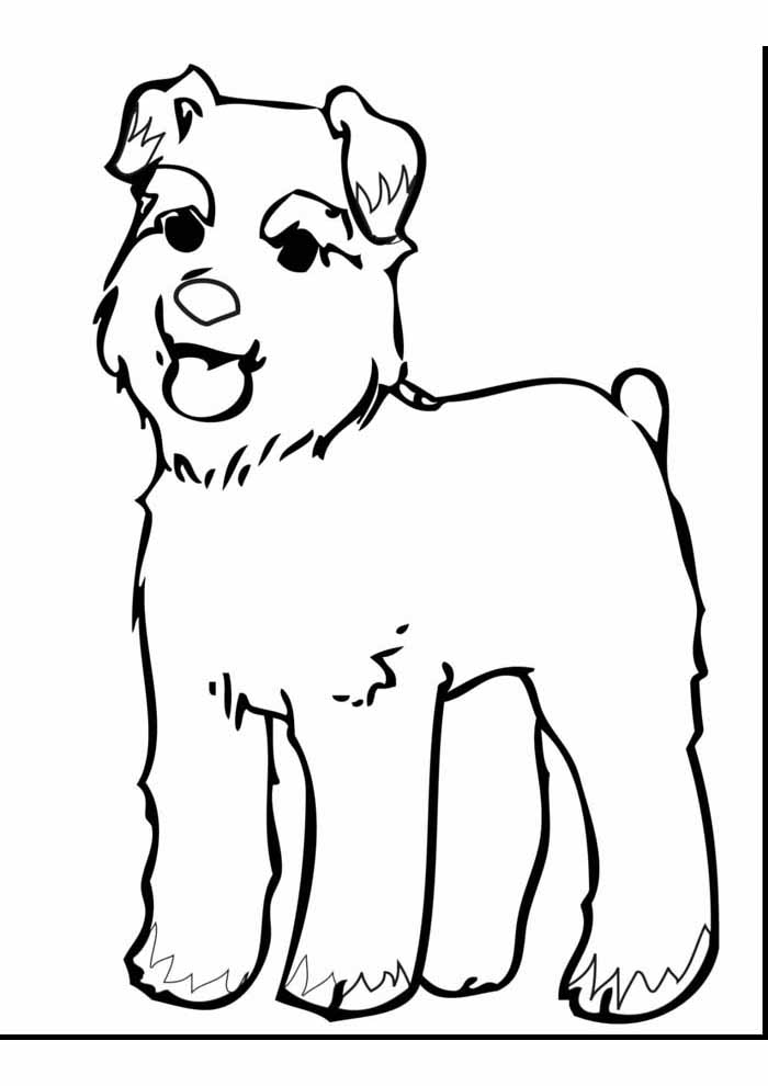 cachorro-fofo-para-colorir