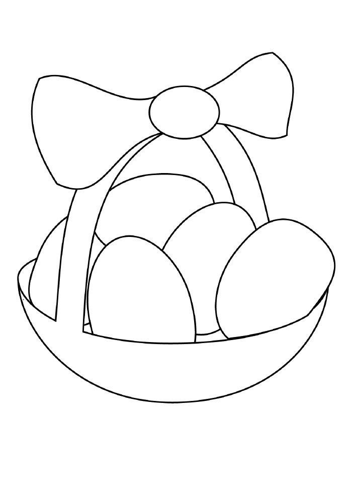 cesta-de-ovos-de-pascoa-para-colorir