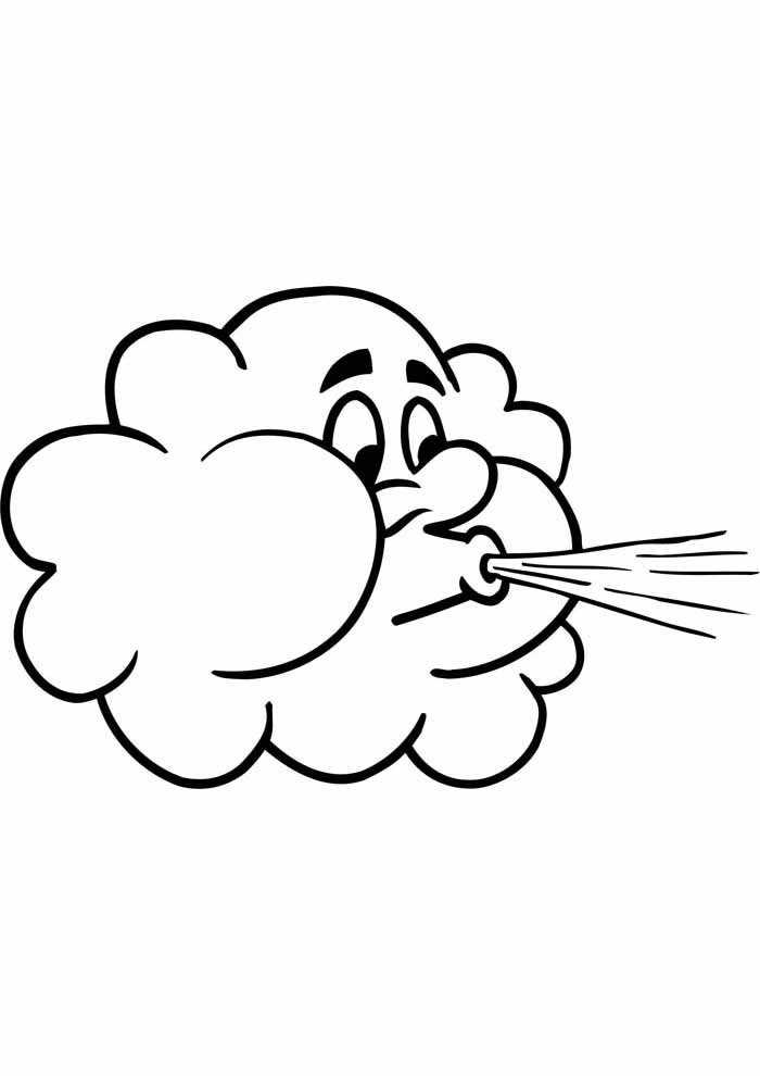 desenho-infantil-para-colorir-nuvem