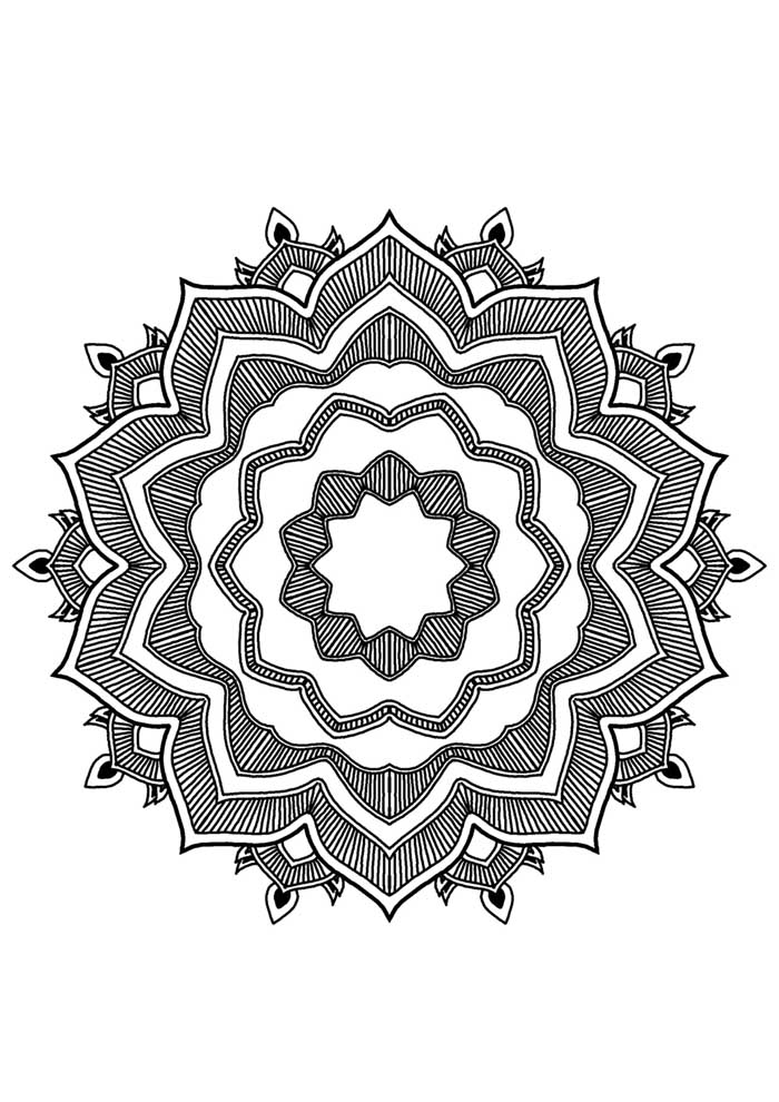 mandala-para-colorir-10-pontas