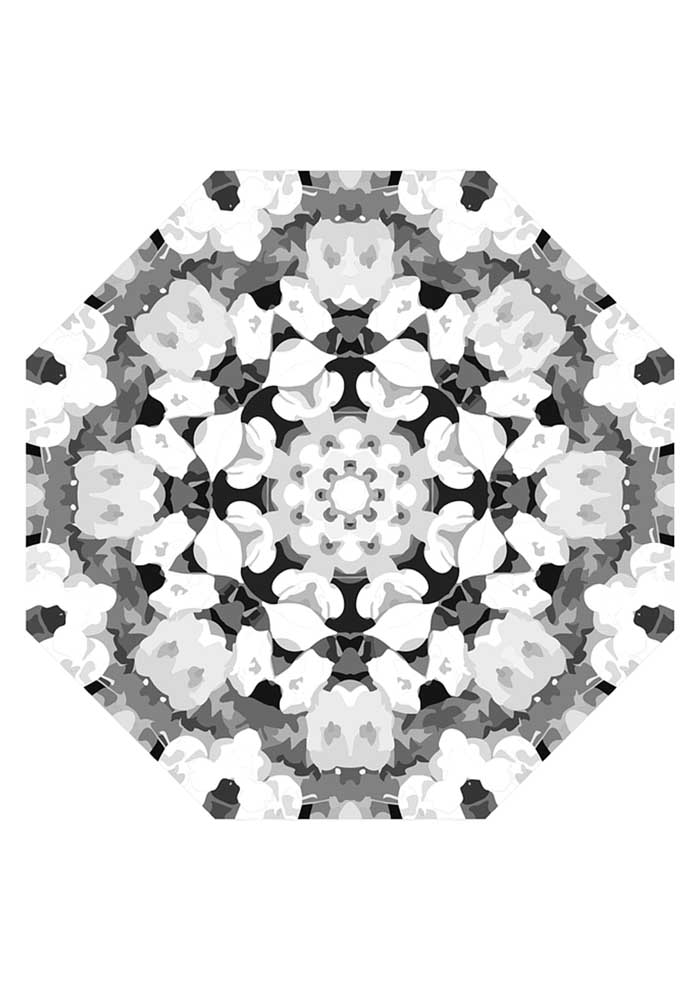 mandala-para-colorir-branca e preta