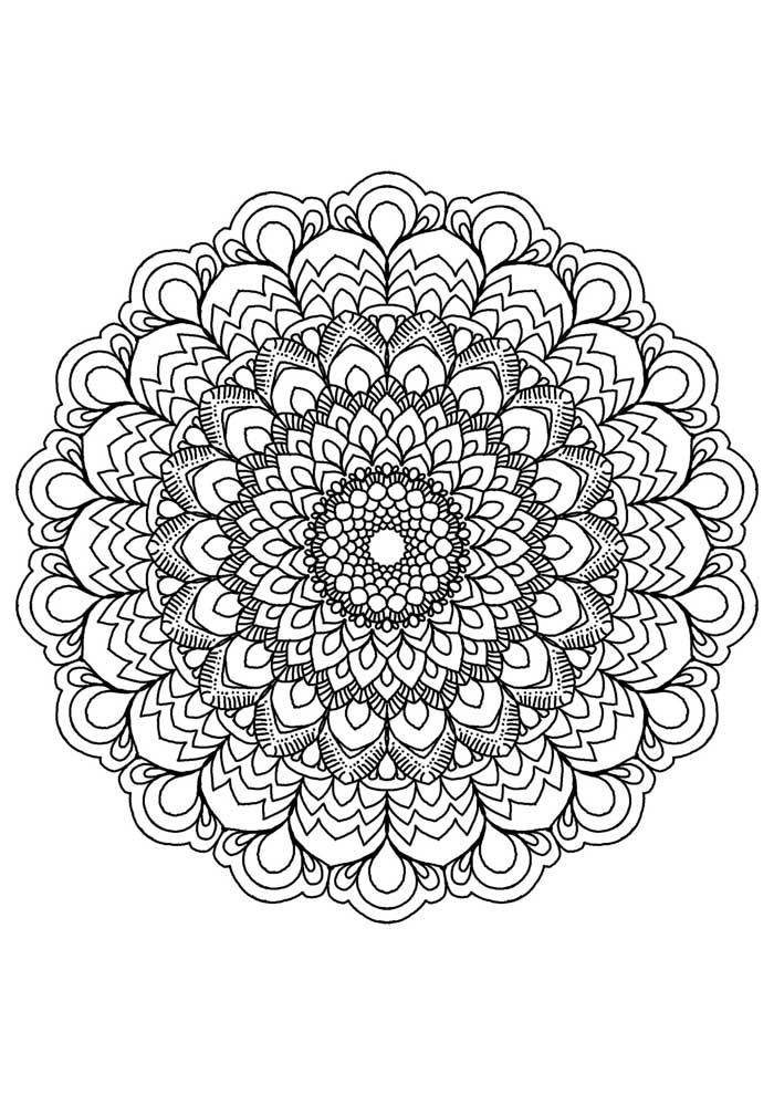 mandala-para-colorir-da prosperidade