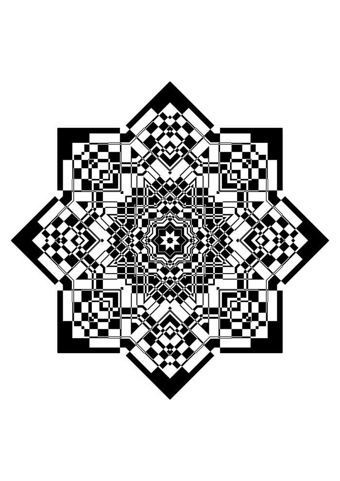 mandala-para-colorir-quadrada