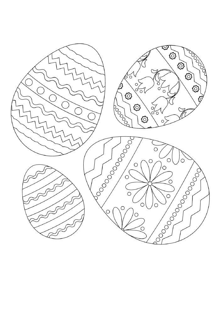 ovos-de-pascoa-para-colorir-detalhados