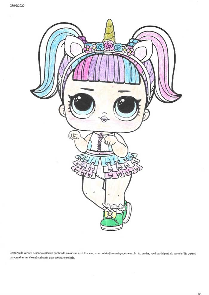 Alice Lima1