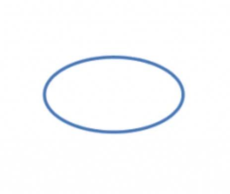 como desenhar uma rosa passo 1