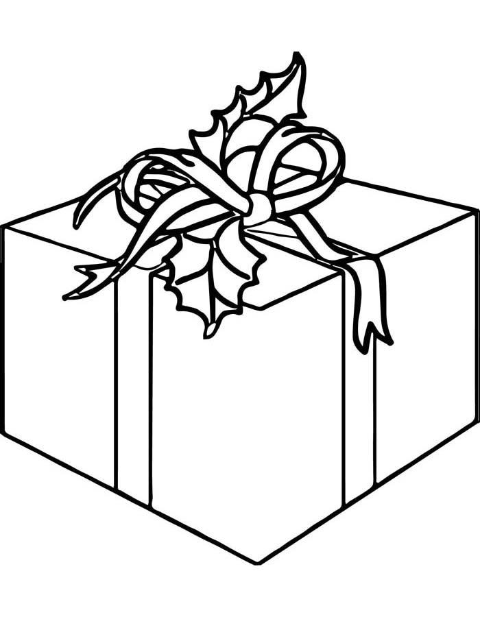 desenhos de natal 10
