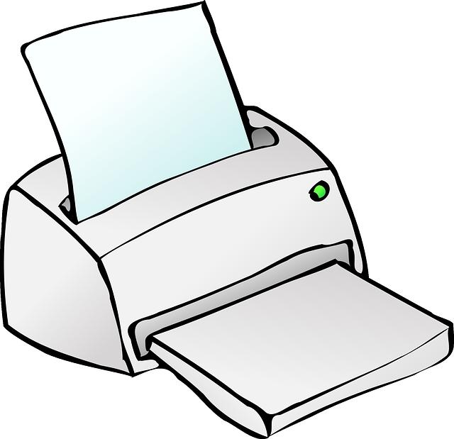 imprimir desenhos para colorir